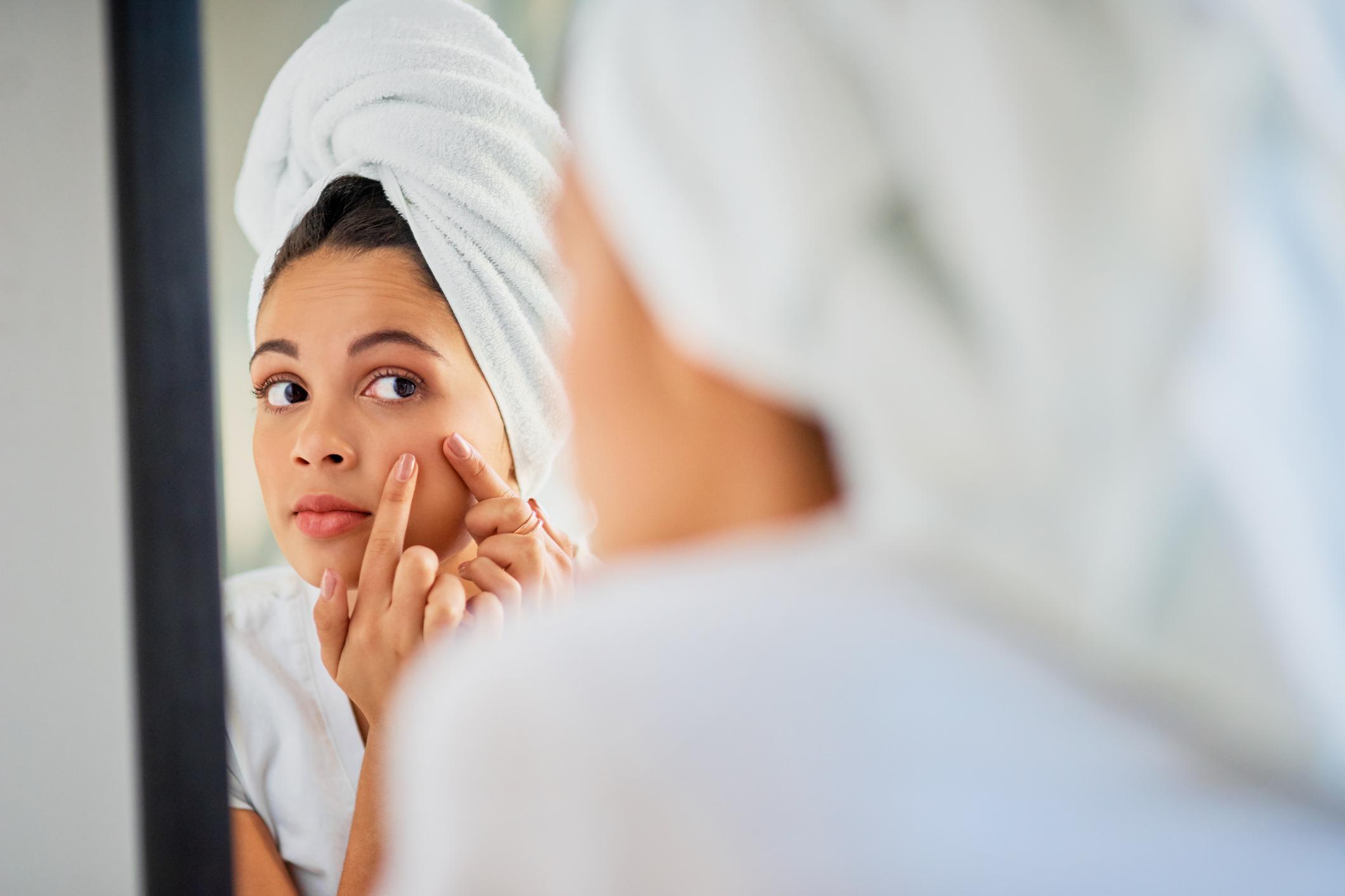 En liquidation femme nouvelles photos Remèdes à la maison pour les taches noires sur votre visage ...